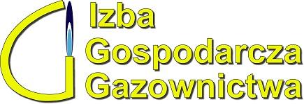 http://zjazdgazownikow.pl/wp-content/uploads/2018/06/igg.jpg