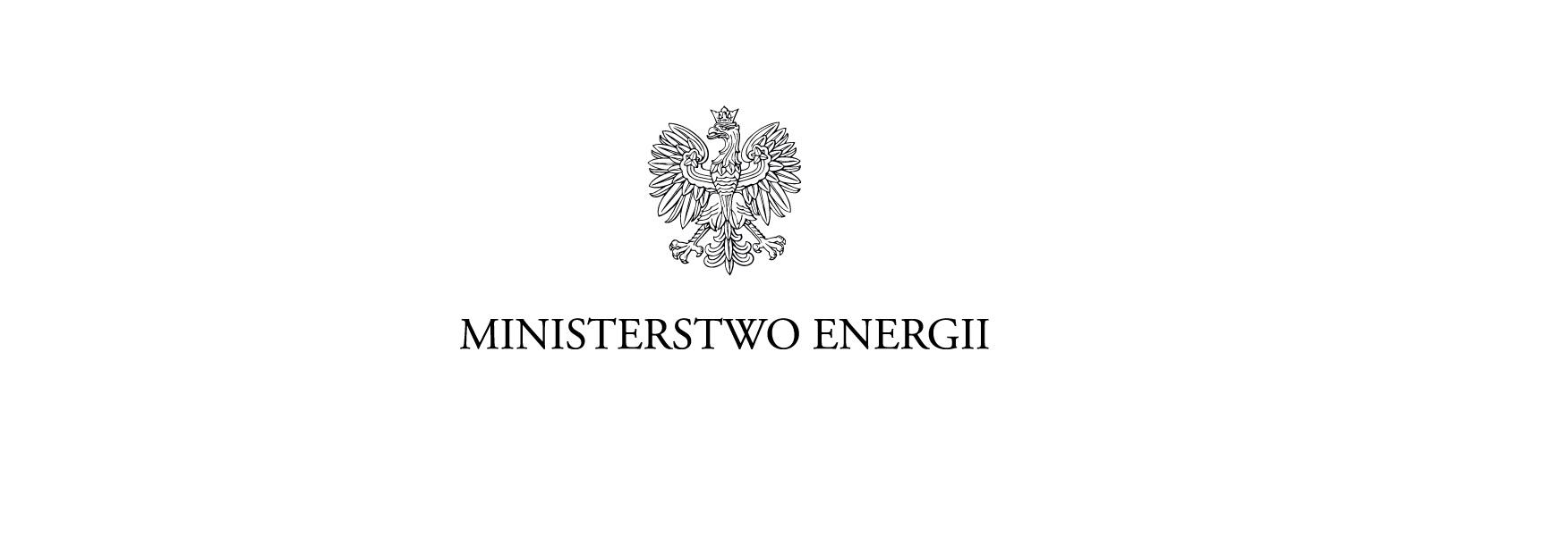 Patronat_Minister_Energii